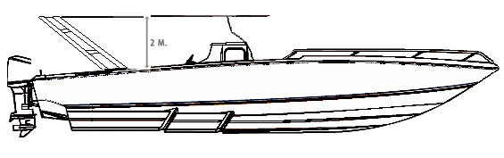 Boat Layout Design Boat Layout
